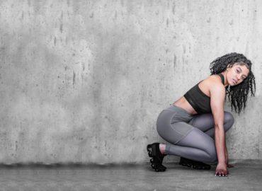Co należy ograniczyć, aby być zdrowym?