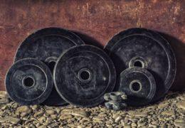 Zdrowe odżywianie – o czym pamiętać
