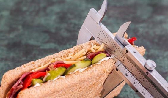 Sklepy ze zdrową żywnością  gdzie ?