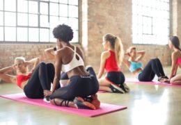 Jak ważny jest zdrowy styl życia
