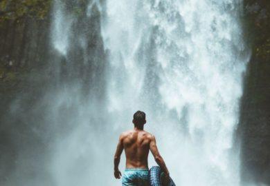 Jak dbać o zdrowy styl życia