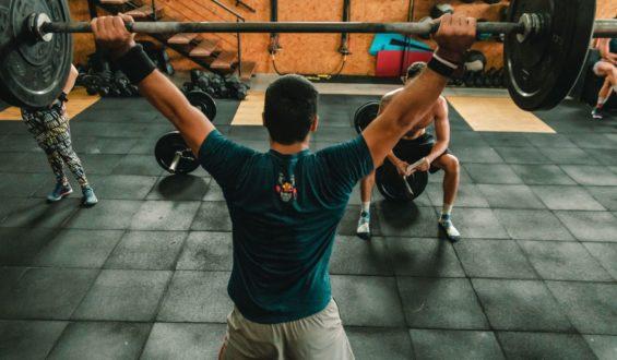 Sport to zdrowie  czym jest ?